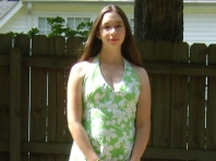 2009-09-20 Emy