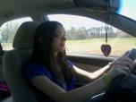 2011-03-22 Driving