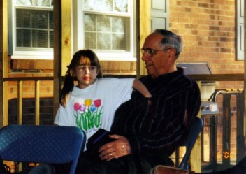 Grandpa S Jellybean Pocket