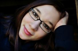 Senior Photo